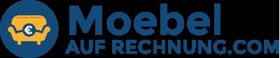 Moebel-auf-rechnung.com